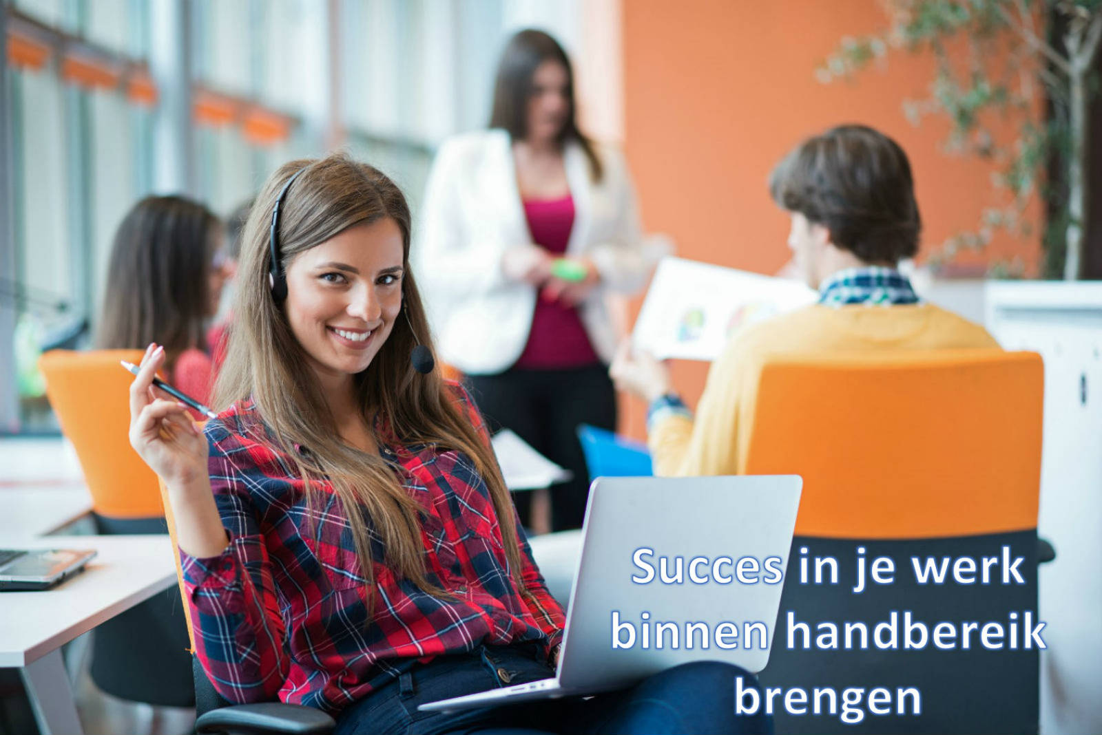 Sourcing, Regie & Demand Management Opleidingen
