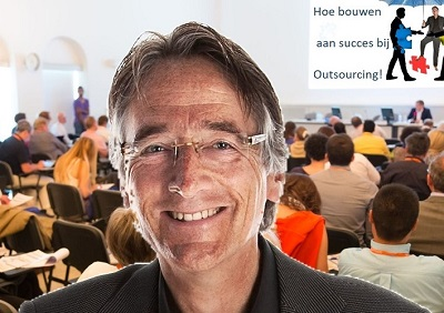 outsourcing regie en demand management.2